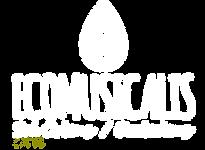 logo ecomusicalis sol oriens copy.png