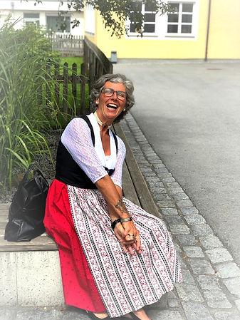 Manuela_Gastgeberin.jpg