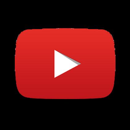 유튜브 프로그램