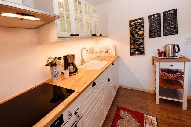 Küche_02.jpg