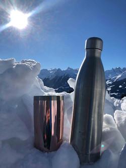 Winterwandern01