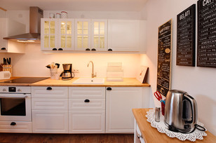 Küche_01.jpg
