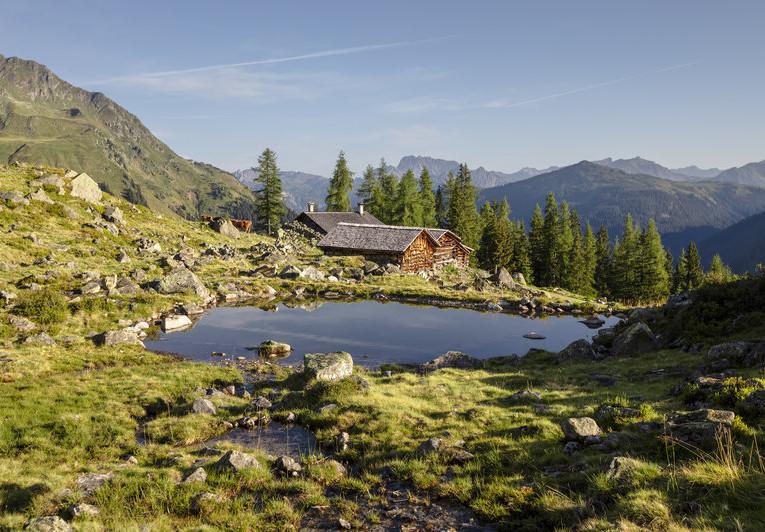 Wanderung zur Alpguesalpe (c) Stefan Kothner - Montafon Tourismus GmbH.jpg