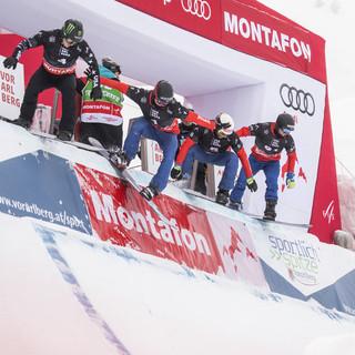 054  FIS Snowboardcross (c) Stefan Kothner - Montafon Tourismus GmbH, Schruns.jpg