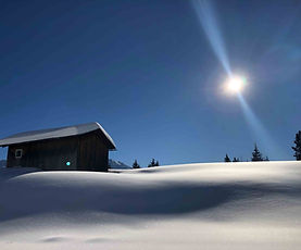 Montafon-Winter03.jpg