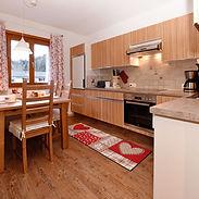 Küche_05.jpg
