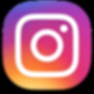 페이스북(생성/휴먼)아이디판매,트위터(생성)아이디판매,구글(생성)아이디판매,알바몬(생성/기업회원)아이디판매,ABC(생성)아이디판매,라스(생성/좀비)아이디판매,슈어맨(생성)아이디판매,보배드림아이디판매,다음아이디판매,중고나라아이디판매,아이핀판매,아프리카아이디판매,피디팝아이디판매,네이버아이디판매,파일조아이디판매,팝콘티비아이디판매,싸이월드아이디판매,대량도토리판매,엔트리아이디판매,네이버밴드아이디판매,티스토리아이디판매,그외각종아이디판매,네임드(방추천/인원통합)프로그램판매