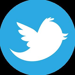 트위터 프로그램