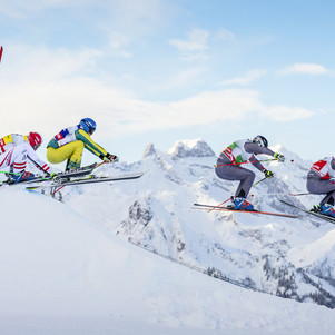 001 Audi FIS Ski Cross Weltcup (c) Andreas Haller - Montafon Tourismus GmbH, Schruns.jpg