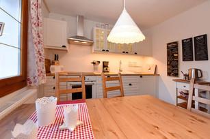 Küche04.jpg