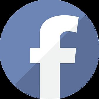 페이스북 프로그램