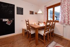 Küche_04.jpg