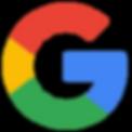 페이스북페이지댓글기판매.,페이스북계정대조기판매,트위터계정대조기판매,트위터계정생성프로그램,다음아이디생성프로그램,채팅창자동메크로프로그램판매,그누보드제로보드판매,구글상위노출프로그램판매,구글광고대행,구글광고문의[성인키워드&휴게텔&오피&성인용품광고&불법키워드광고&성인사이트광고대행]구글광고대행,구글광고문의[성인키워드&휴게텔&오피&성인용품광고&불법키워드광고&성인사이트광고대행]구글광고대행,구글광고문의[성인키워드&휴게텔&오피&성인용품광고&불법키워드광고&성인사이트광고대행