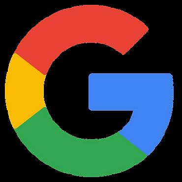 구글 프로그램