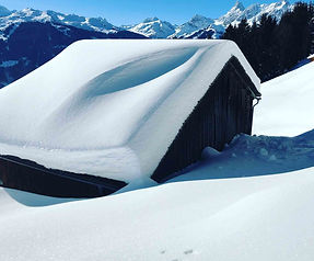 Montafon im Winter.jpg