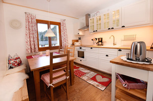 Küche03.jpg