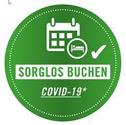 Logo Sorglos buch.jpg