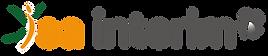 Logo_Isa interim_sans-01.png