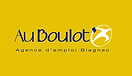 logo AU BOULOT.png