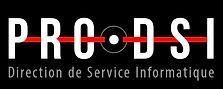 logo_pro-dsi_640px_CL.jpg