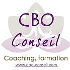 logo CBO CONSEIL.jpg
