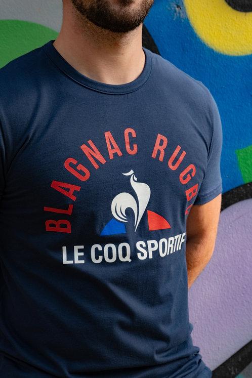 Tee-shirt Fanwear BSCR