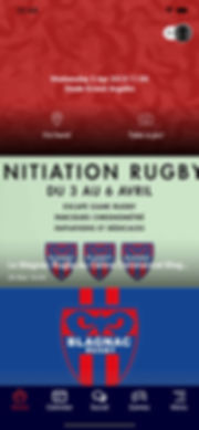 capture 1 application blagnac rugby.jpg