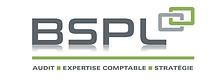 BSPL_logo-1.png