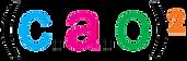 logo (c.a.o)².png