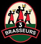 3 BRASSEURS.png