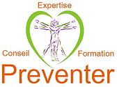 logo preventer Juin 2018_ 9.png