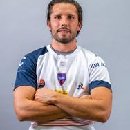 Gérald Augustin - Ouverture