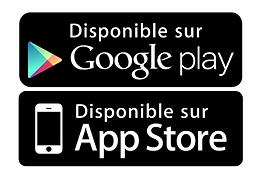 application blagnac rugby google play app stor