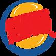 logo BURGER KING.png