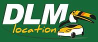 DLM LOCATION.png