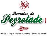 DOMAINE PEYROLADE.png