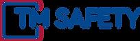 LogoTMSAFETY_horizontal.png