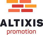2 altixis-promotion-logo-couleur-cmjn-12