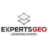logo-expertsgeo-rvb.jpg