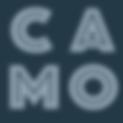 Logo CAMO.png