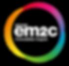 EM2C_groupe_baseline_quadri-01.png
