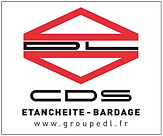 CDS ETANCHEITE.png