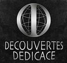 DECOUVERTE DEDICACE 3.jpg