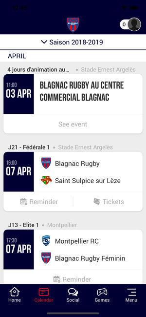 capture 2 blagnac rugby.jpg
