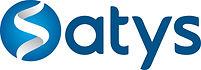 Satys_logo eps.jpg
