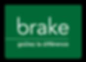 Logo Brake.png