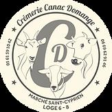 CANAC DOMANGE.png