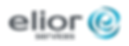 ELIOR Services.png