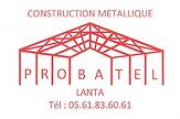 PROBATEL.png