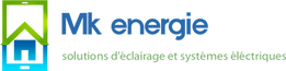 logo mk energie.png